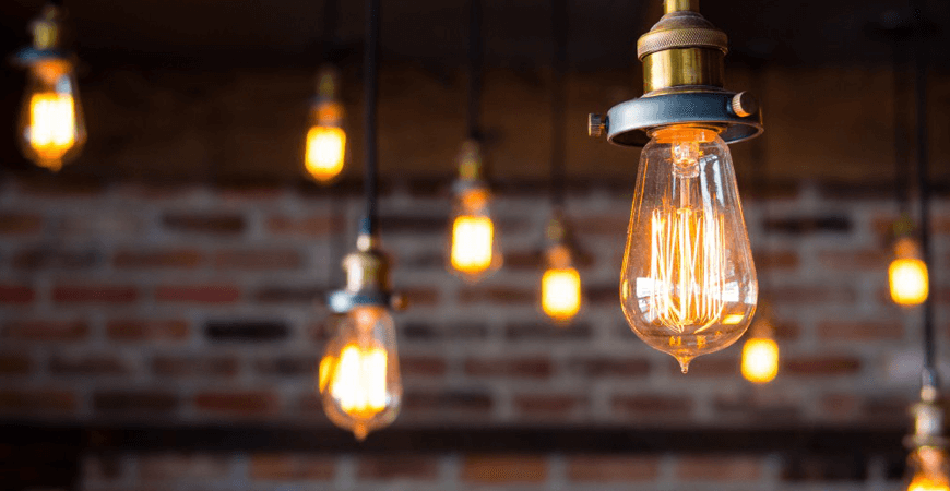Why is Lighting Important?